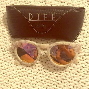 Diff Dime II